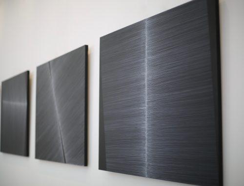 Pozor/na przestrzeń – Mokotow/ska Gallery, Warsaw