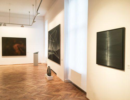 Nowe Spojrzenie – Muzeum Narodowe w Gdańsku