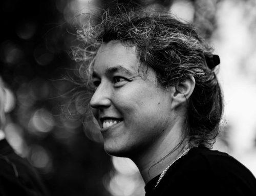 Anna Szprynger – Pragaleria