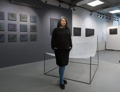 Jętki – Piękna Gallery