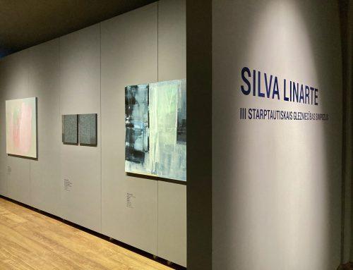 Silva Linarte 2021